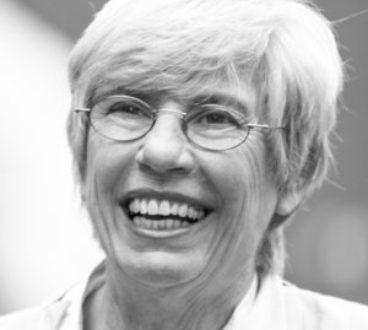 Irene Seifert-Ipsen