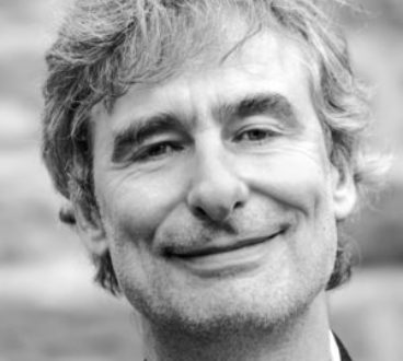 Dr. Thomas Rieger