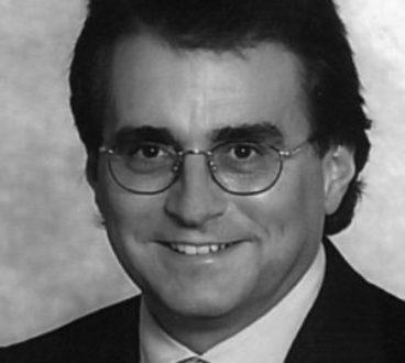 René Korbel