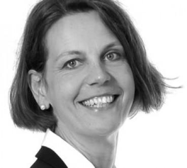 Dr. Jutta Schmidt