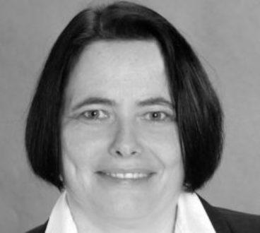 Margret Göth