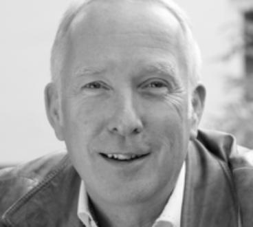 Dr. Thomas Holtkamp