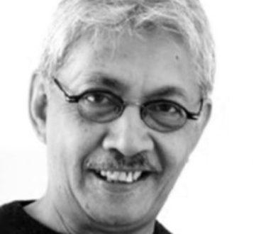 Faisal Djalal