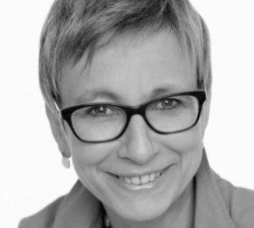 Martina Müller-Krüger